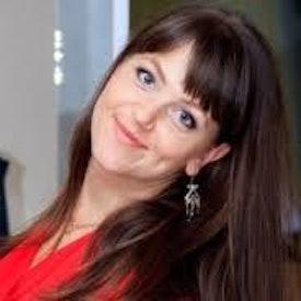 Brianna Sybella