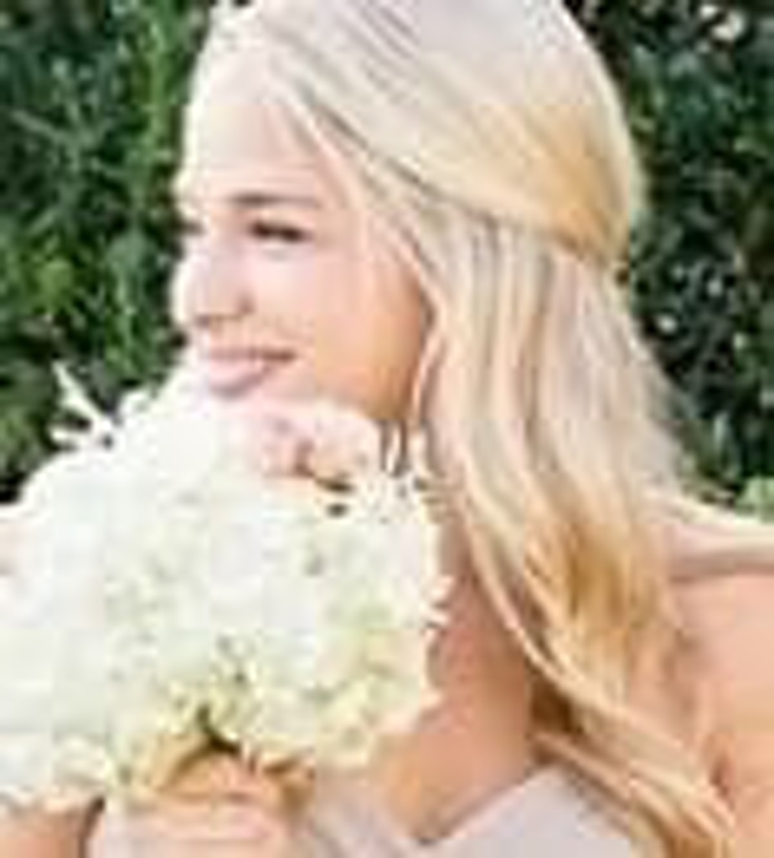 Katherine Hampton