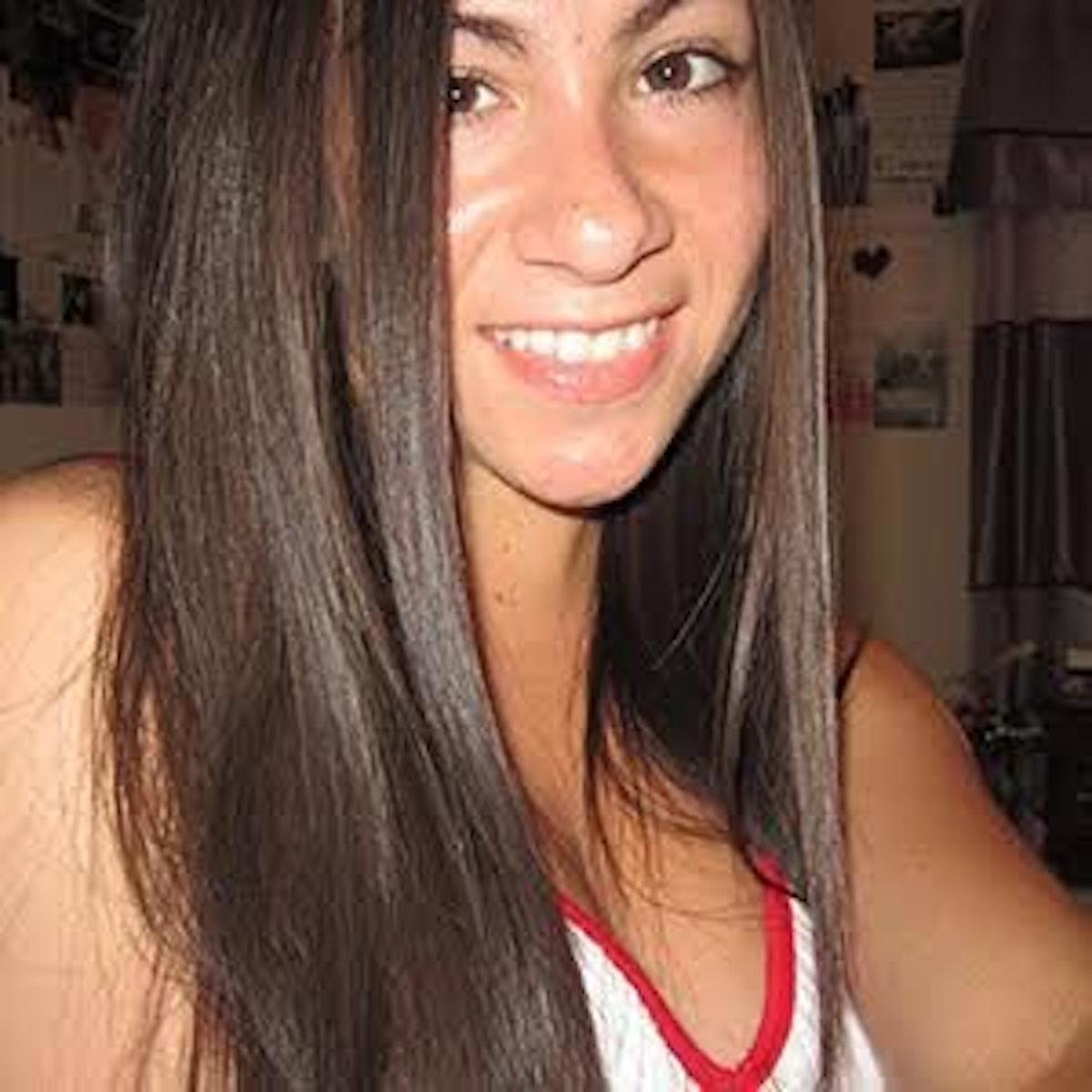 Laura Alexander