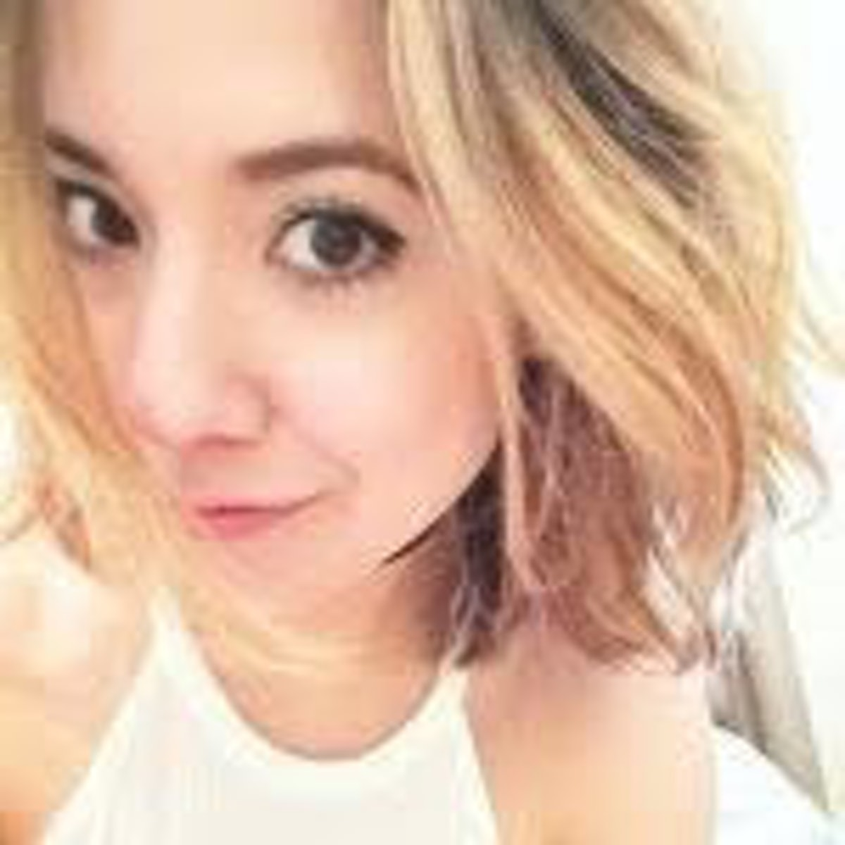 Brittany Leitner