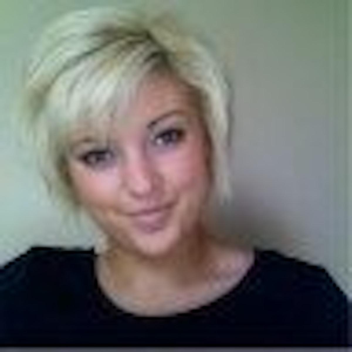 Leanne Quinn