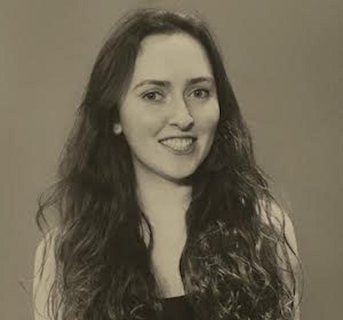 Aisling McEntegart