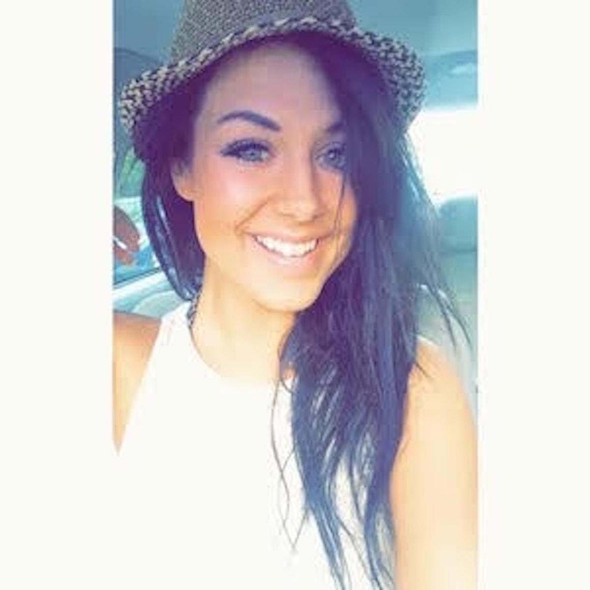 Amanda Ash