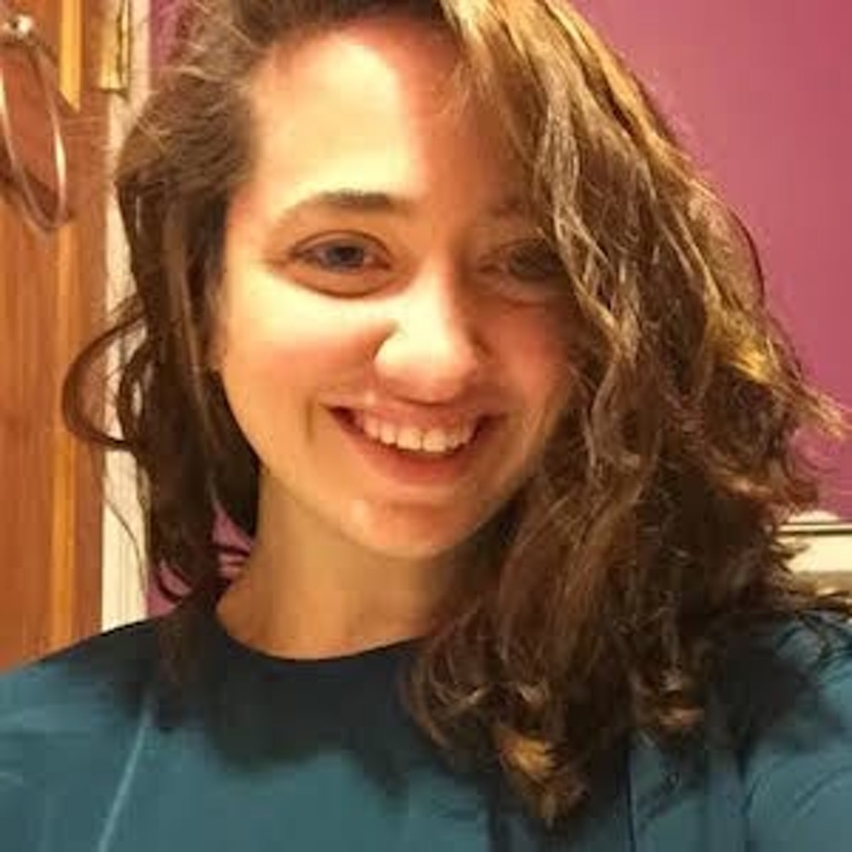 Emily Demirjian