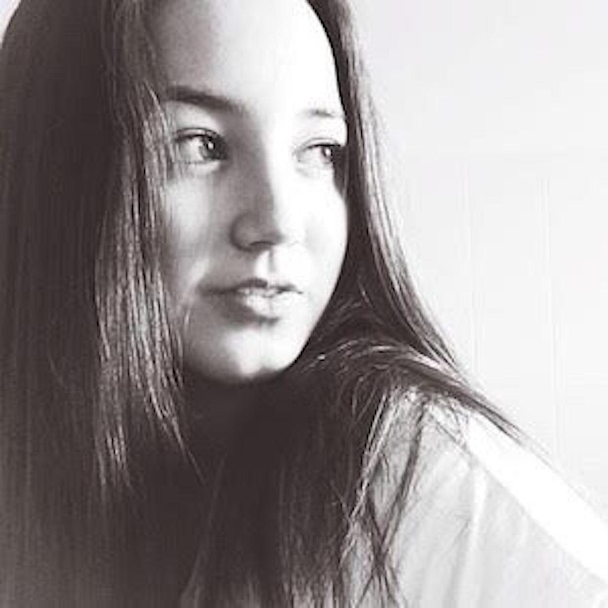 Alexandra Bannon