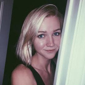 Olivia Fletcher
