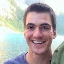Zach Russell