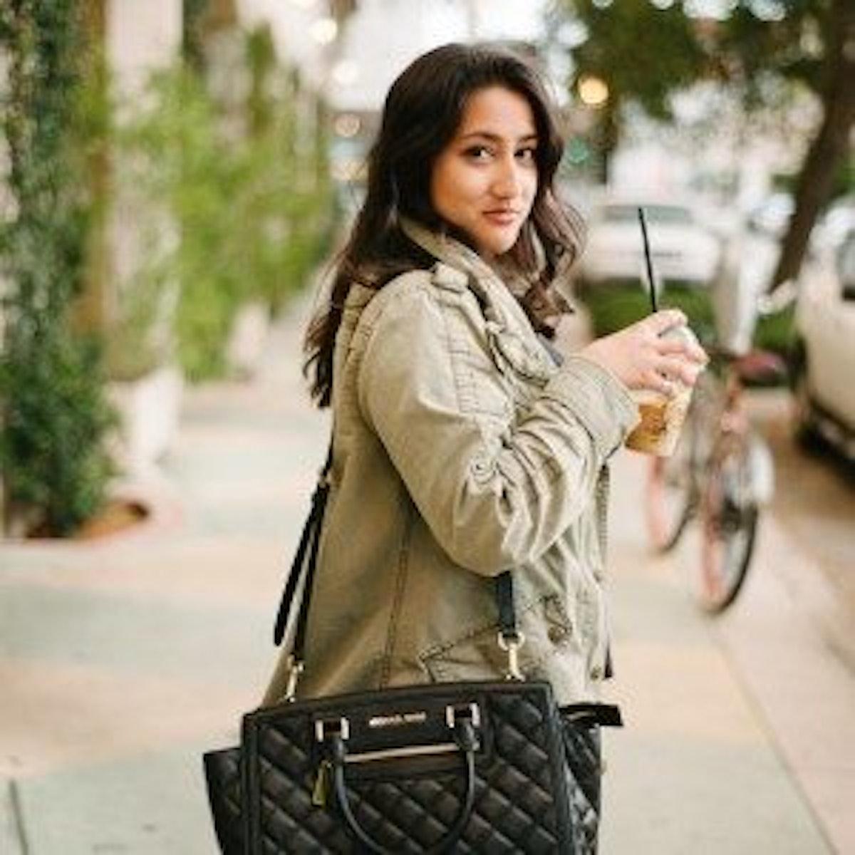 Sanah Faroke