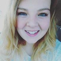 Haley Vickers