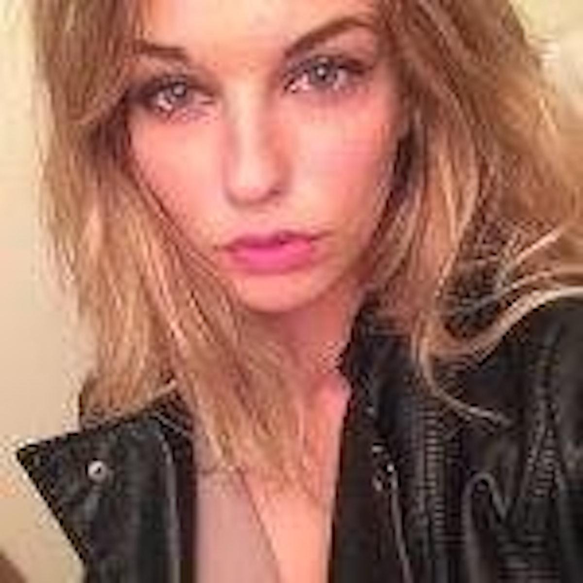 Haley Schluter