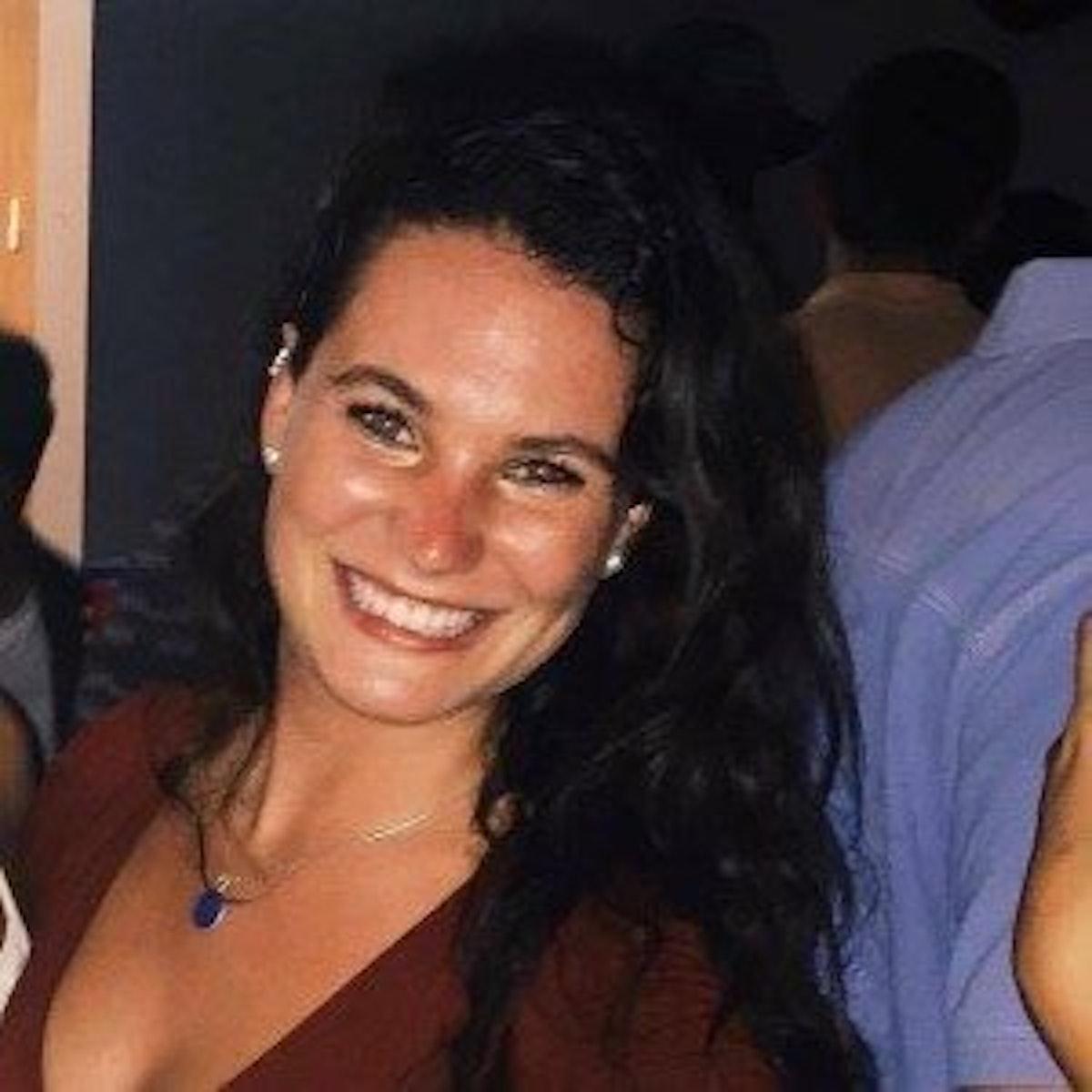 Morgan Elyse
