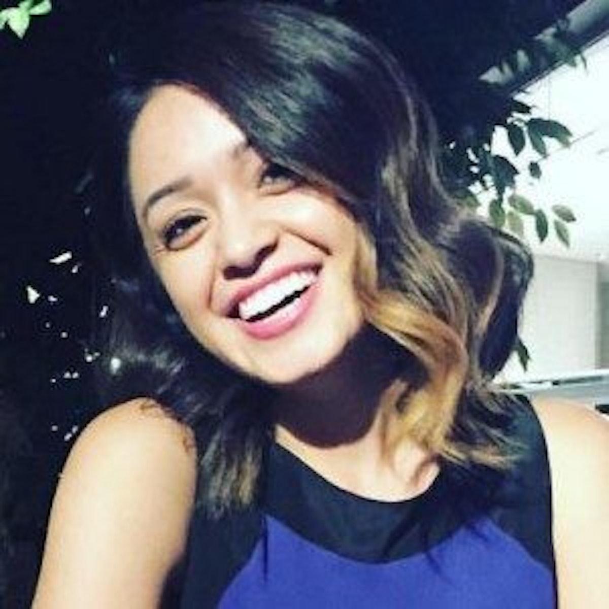 Jennifer Valdez