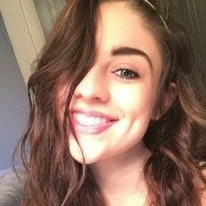Brianna Wright