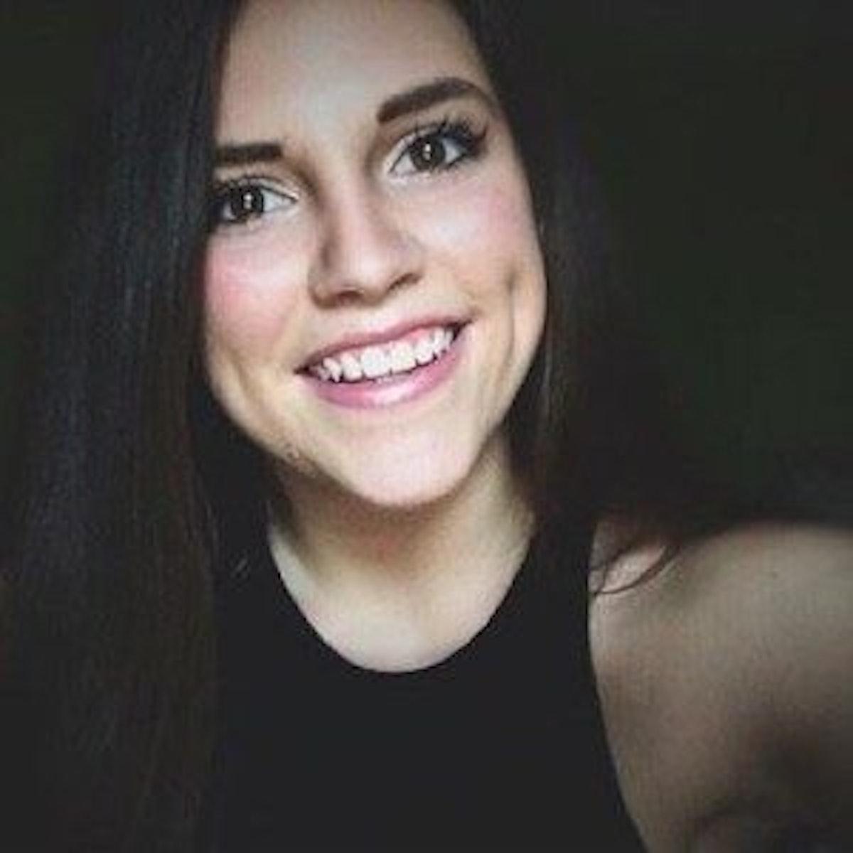 Hannah Chambers