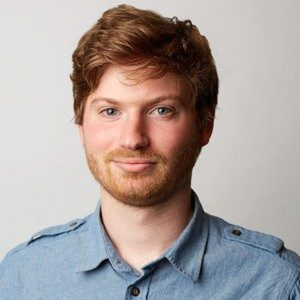 Daniel Tappan