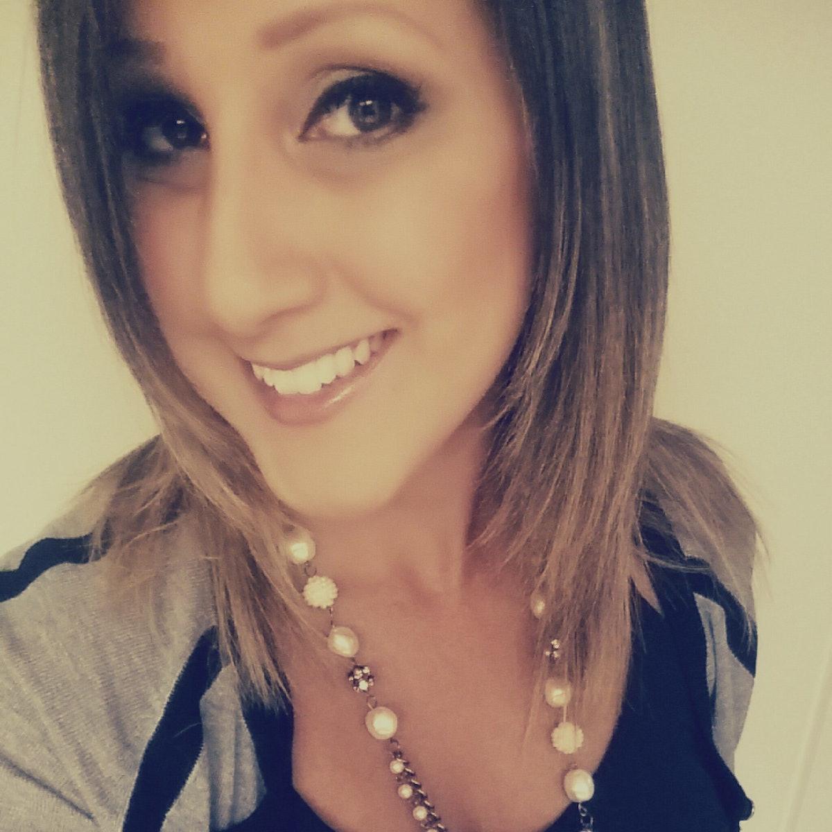 Andrea Wesley