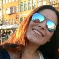 Olivia Cassandro