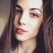 Kateryna Bilyk