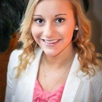 Kaitlyn Beck