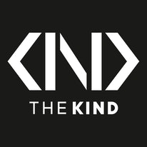 The Kind