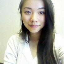 May Chau