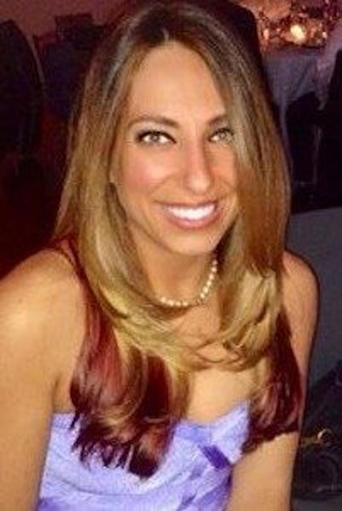 Jessica Schirripa