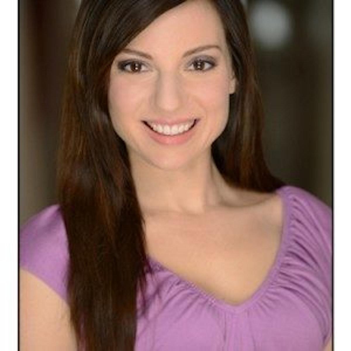 Lauren Davish