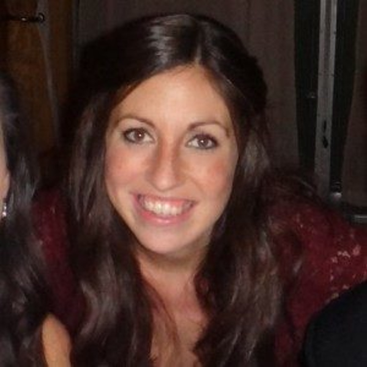 Lauren Breedlove