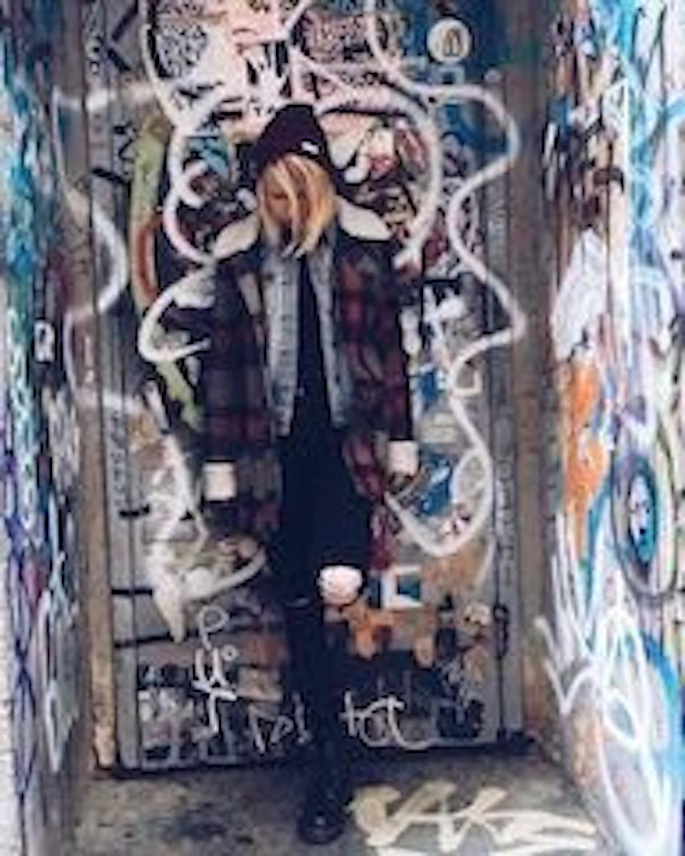 Alexandra Southerst