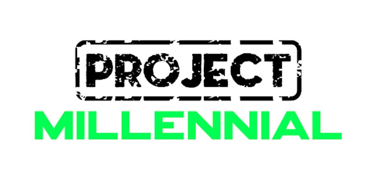 Project Millennial