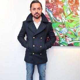 Michael Tommasiello