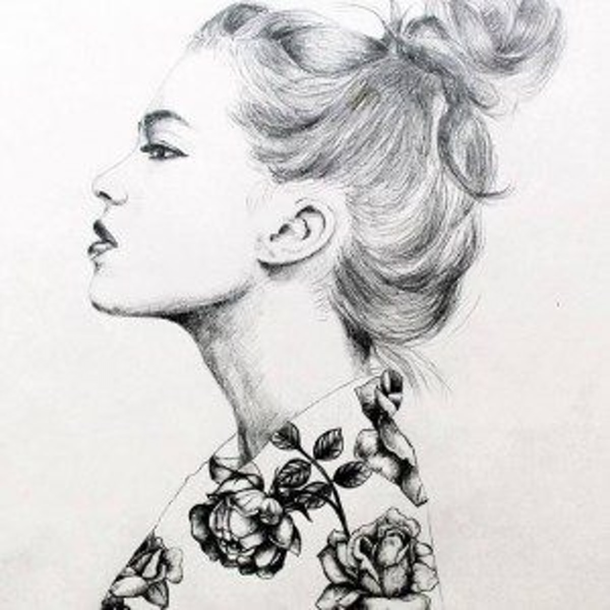 Olivia Blom
