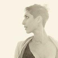 Alexandra Antonopoulos