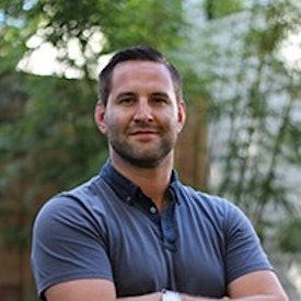 Andrew Josuweit