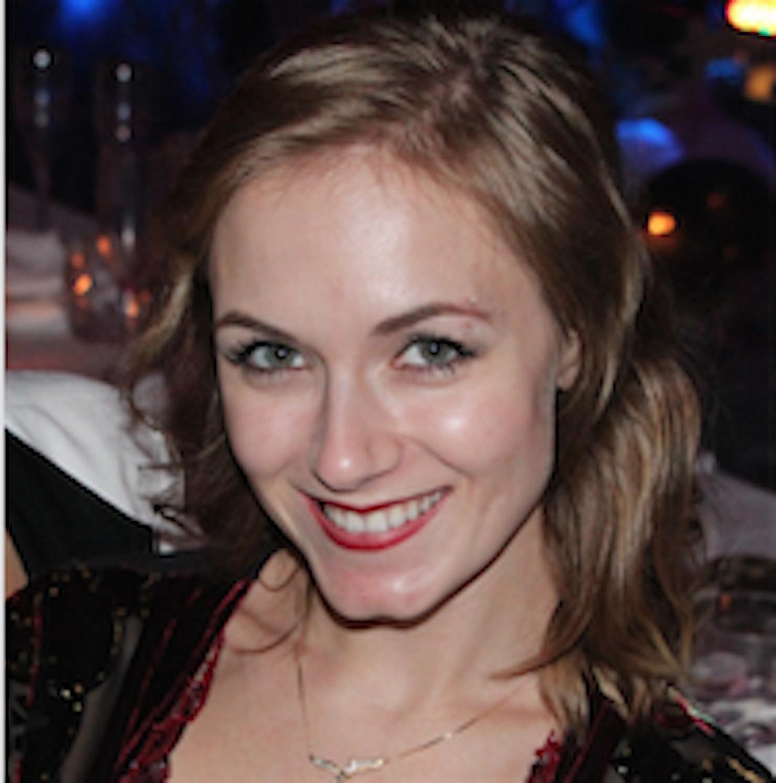 Mackenzie Brennan