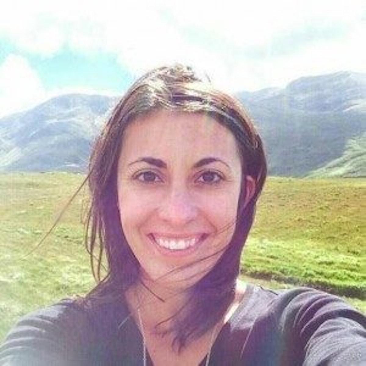 Kelsey DeMarco