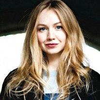 Olena Beley