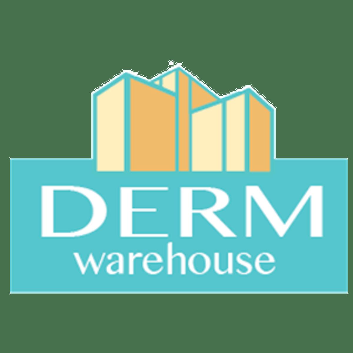 DermWarehouse