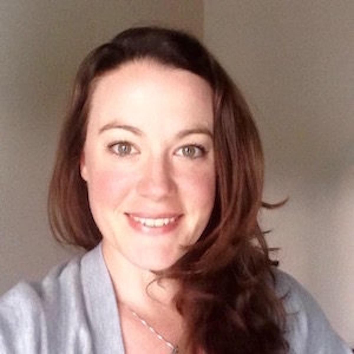 Aubrey Blair-Pattison