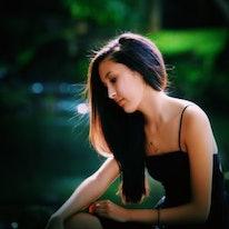 Rachel Yen