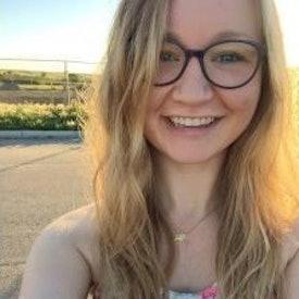 Carly Klaassen