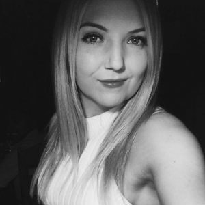 contact after hookup download dating alone ep 11
