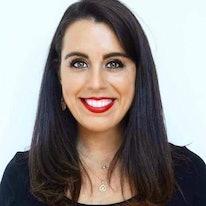 Katie Corvino