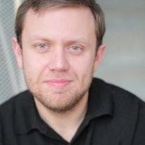 Tim McGovern