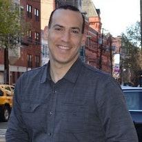 Greg Kushnick