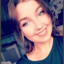 Laura Morley