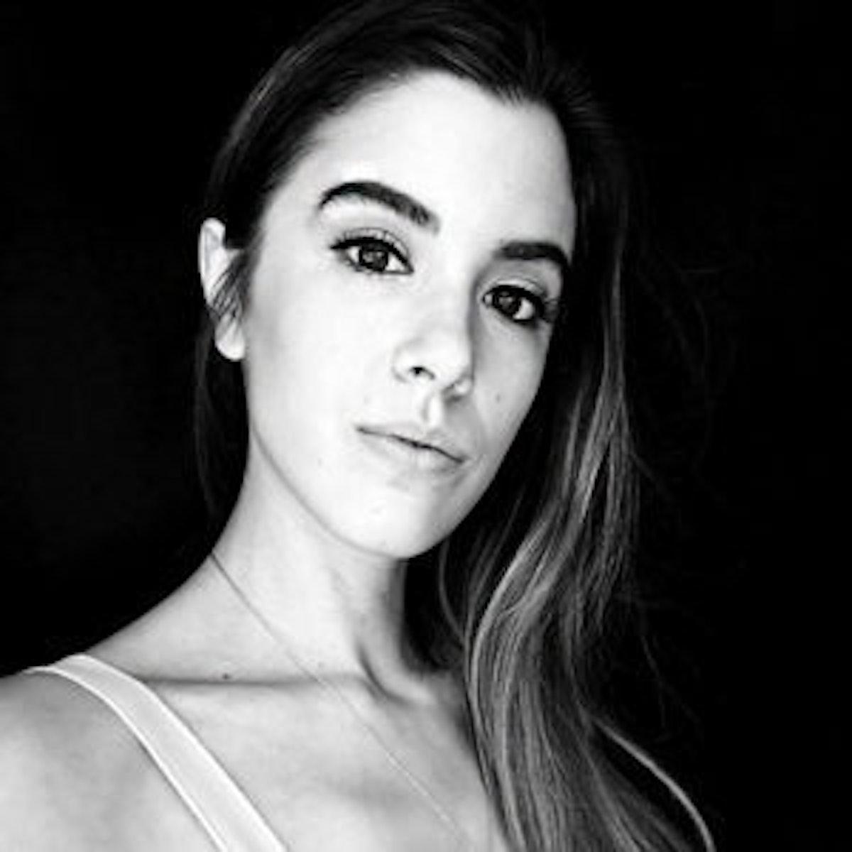 Allison Kuehn