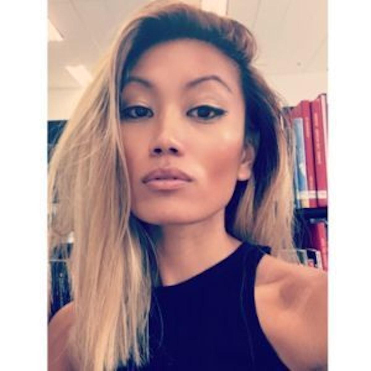 Sheena Reyes