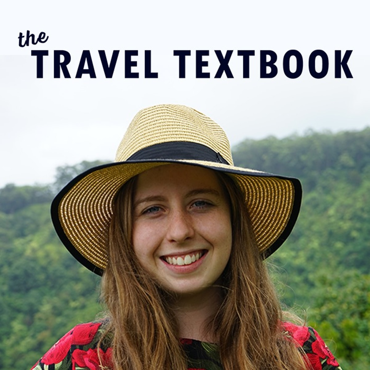 Travel Textbook