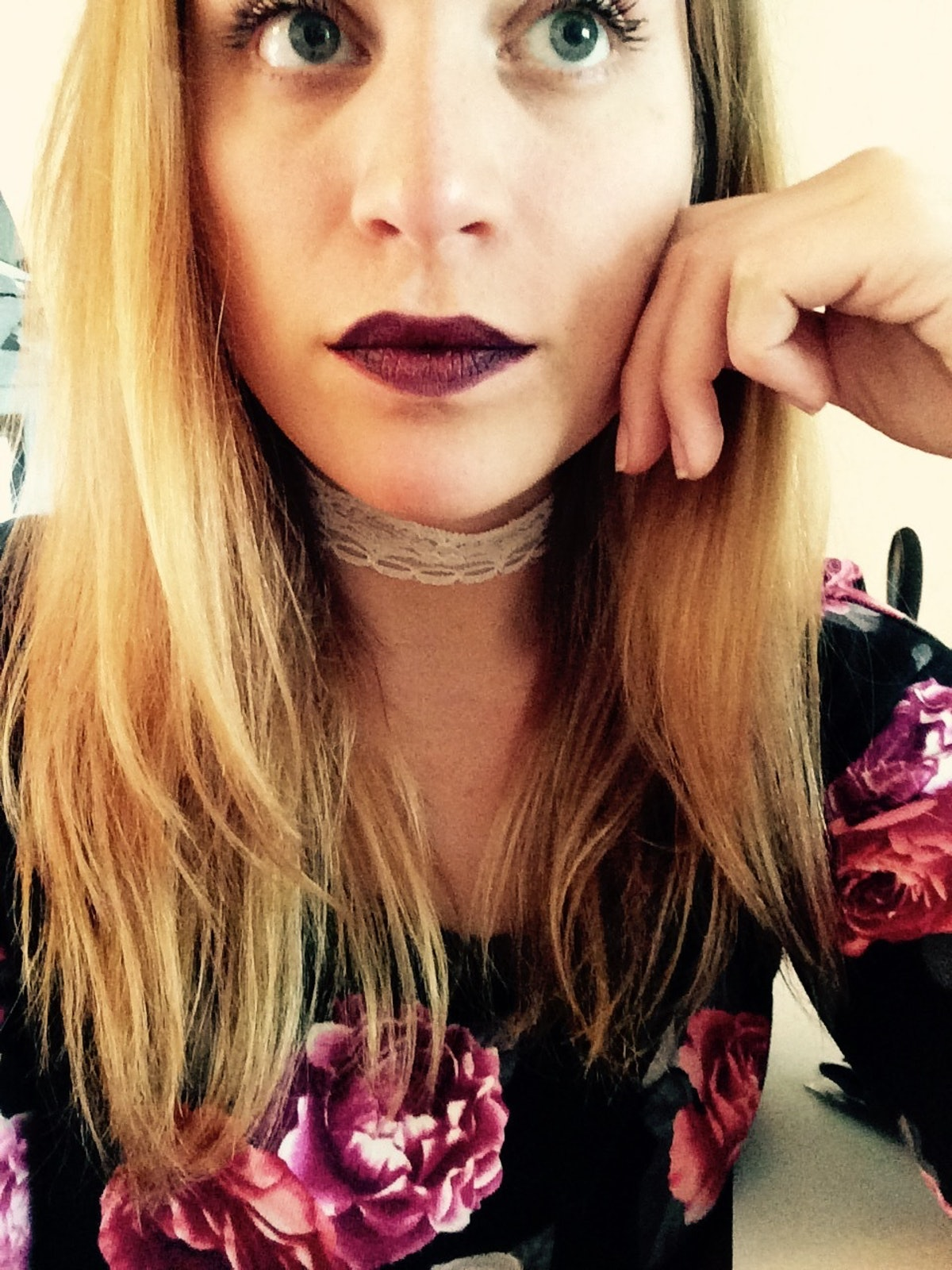 Ilia Jones
